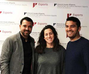 Proyecto Periodistas de Élite
