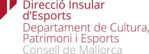 Direcció Insular Esports DIE