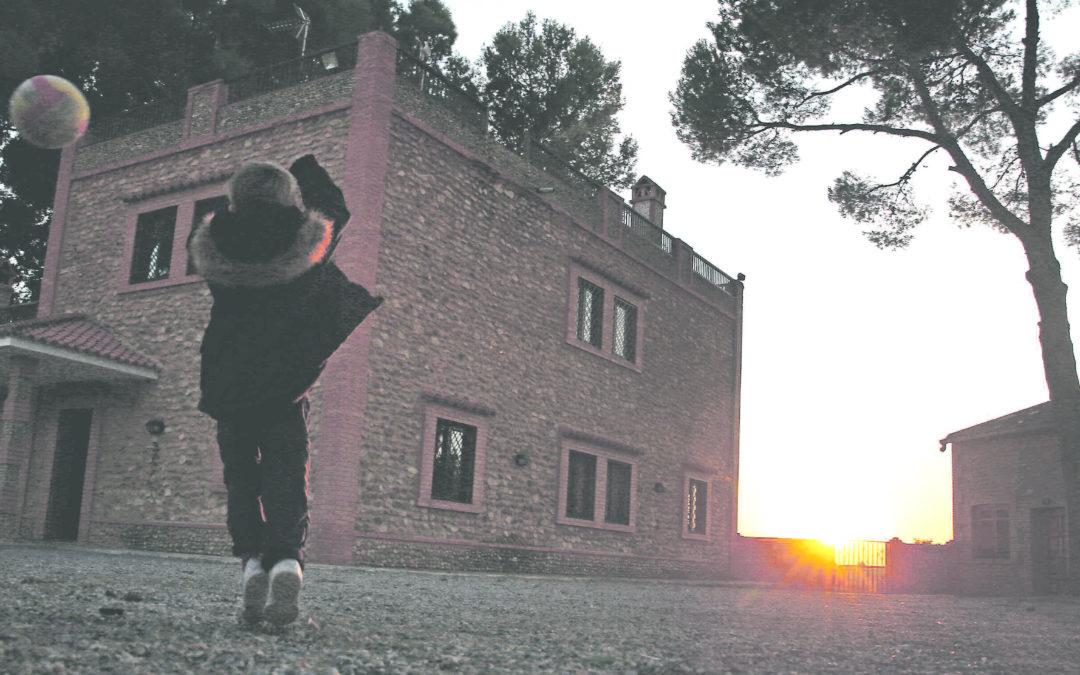 El Projecte Obert de La Salle, al setmanari valencià Paraula