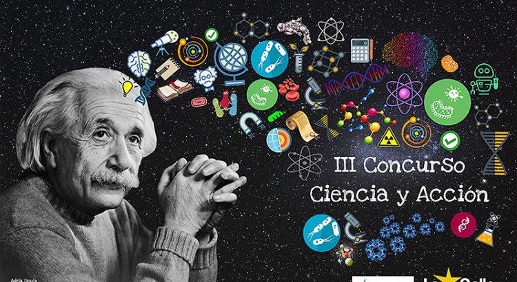 Alumnas y alumnos de los colegios La Salle de Palma, Inca y Teruel ganan la 3ª edición del concurso Ciencia y Acción